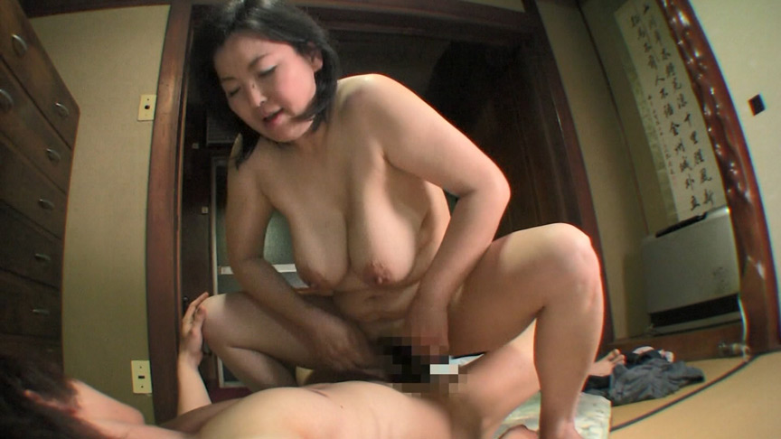 IdolLAB | jukumitsu-0405 熟蜜のヒミツ ゆう子