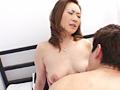 人妻の売春4 東条美菜...thumbnai14