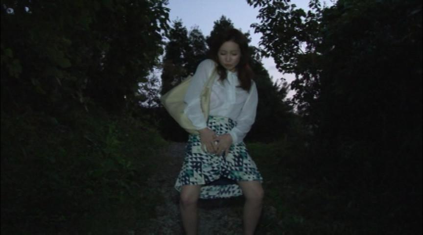 変態淑女の野外日誌 の画像19