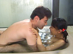 いとこ風呂16