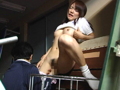 小●生と担任教師の猥褻行為 その一部始終