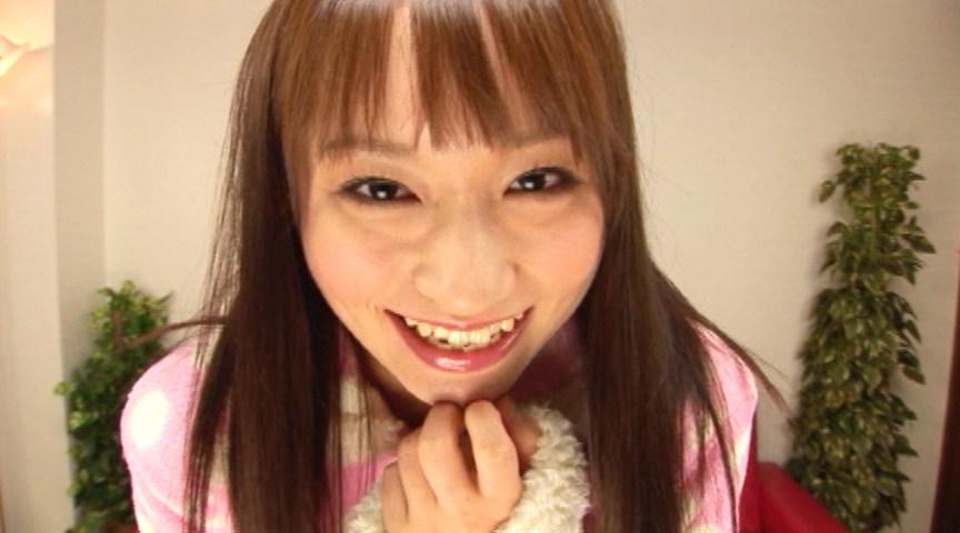 ごっくんアイドル アイ!ラブ!美加ちゃんのサンプル画像