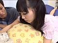 名作ロリ劇場 埼玉のパイパン娘-9