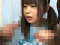 レンタル少女to兄弟 加藤なつみ-8