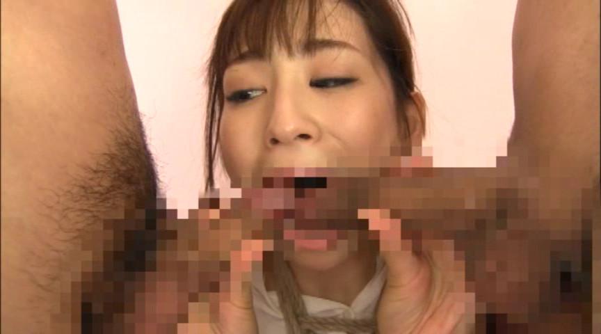 エロ動画 美女のM男攻め!一部始終の目撃者・・3 アダルト動画 -
