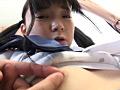貧乳少女はナカが狭くてコンコン当たる。 くるみちゃん-3
