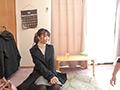 【現役JD】レンタル彼女 いちかちゃん-0