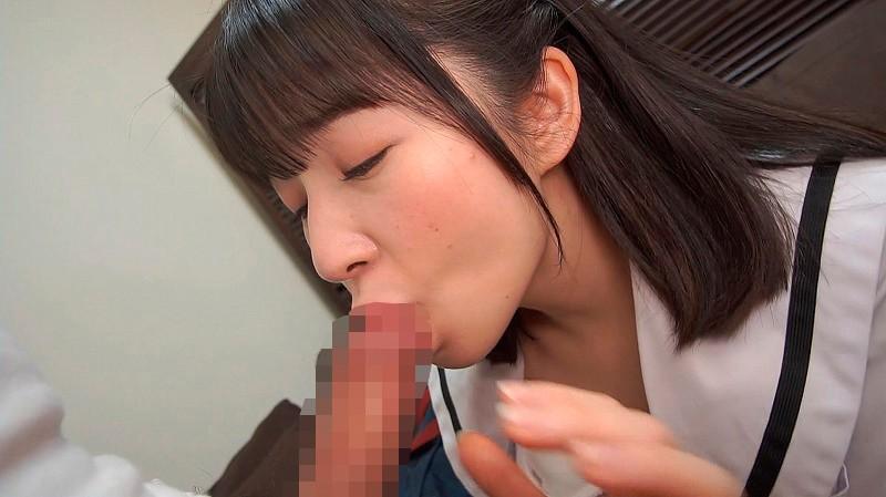 藍色なぎ AV女優