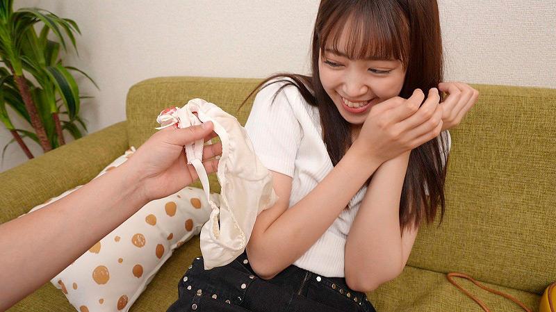IdolLAB   jump2-0155 パパ活女子校生 さらちゃん(江東区在住)