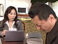 熟女結婚相談所 富樫まり子-0