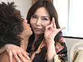 熟女結婚相談所 富樫まり子-9