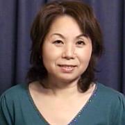 還暦お達者中出し 島田亜希子 60歳
