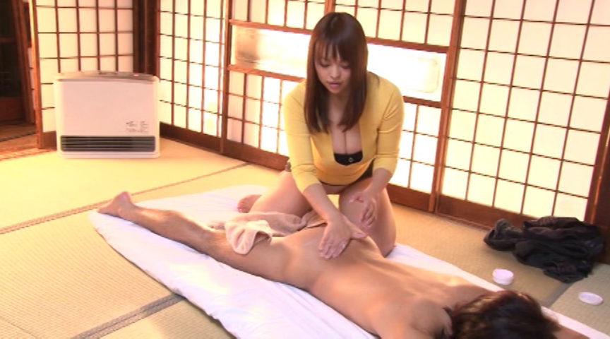 桐岡さつき AV女優
