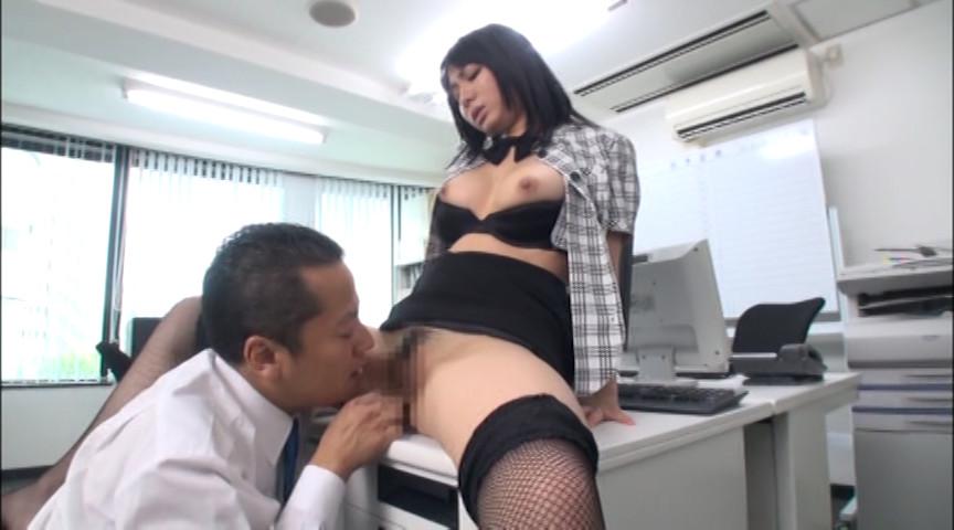 恋人・夫婦スワッピング 変態カップル8組4時間!