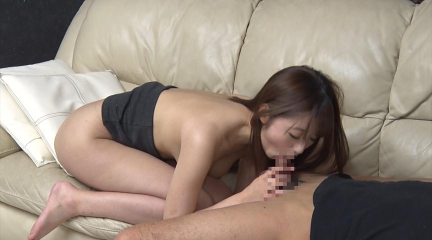 姉貴でオナニーする毎日が、セックスする毎日に変わった
