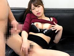 センズリ鑑賞ド素人