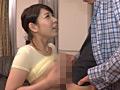 人妻が集まるヨガ教室-5