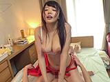 家事代行サービスの現役専業主婦3 特別編集 【DUGA】