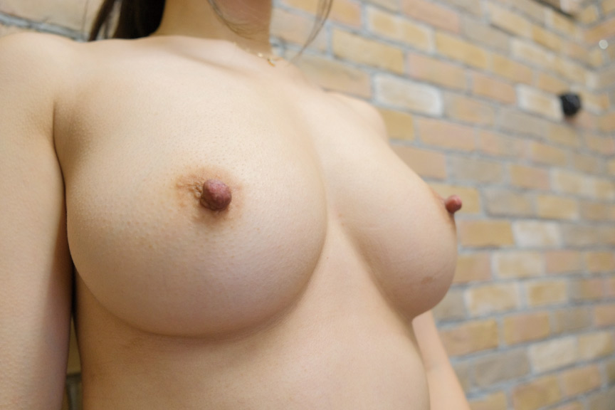 素人娘の全裸図鑑7 画像 10