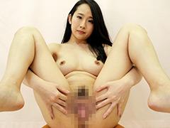 素人娘の全裸図鑑8