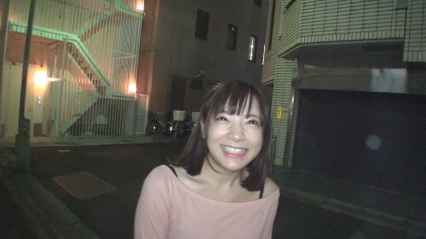 素人ナンパでセンズリ鑑賞5 画像 1