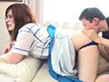 アナル舐めてもいいですか?4 お尻で悶絶する素人娘9人のサムネイルエロ画像No.8