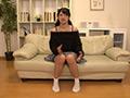 素人娘の全裸図鑑9のサムネイルエロ画像No.9