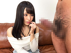 素人ナンパでセンズリ鑑賞8
