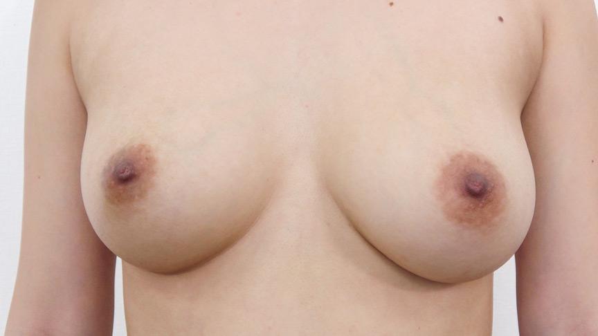 素人娘の全裸図鑑11 画像 2