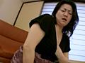 熟女専科 豊満巨尻 いずみ 46歳 の画像7
