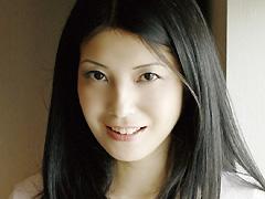 熟女専科 初脱ぎ熟女 かな 40歳 美女エロアニメ 無料エロ動画まとめ H動画ネット