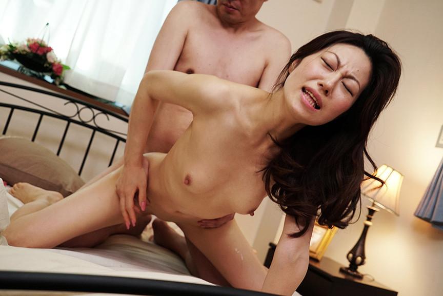IdolLAB | kamataeizou-0626 淫乱過ぎる変態熟女20人
