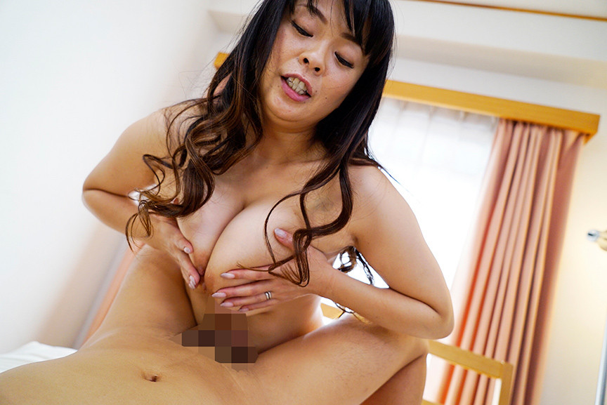 IdolLAB   kamataeizou-0627 豊満妖艶マドンナ20人