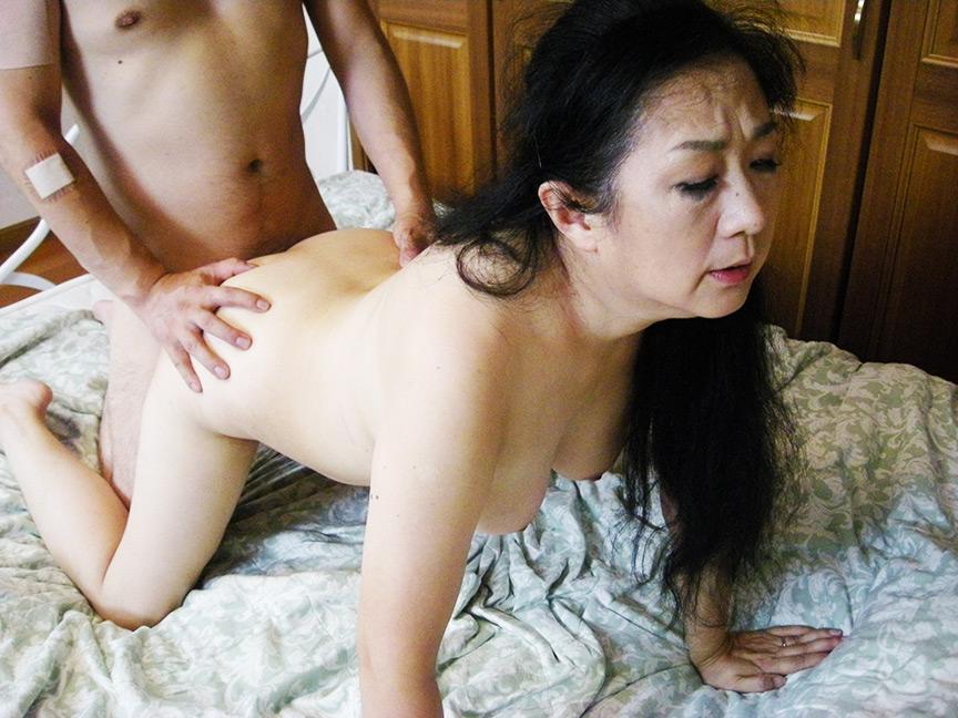 IdolLAB | kamataeizou-0655 熟れたま◯このおばあちゃん10人240分