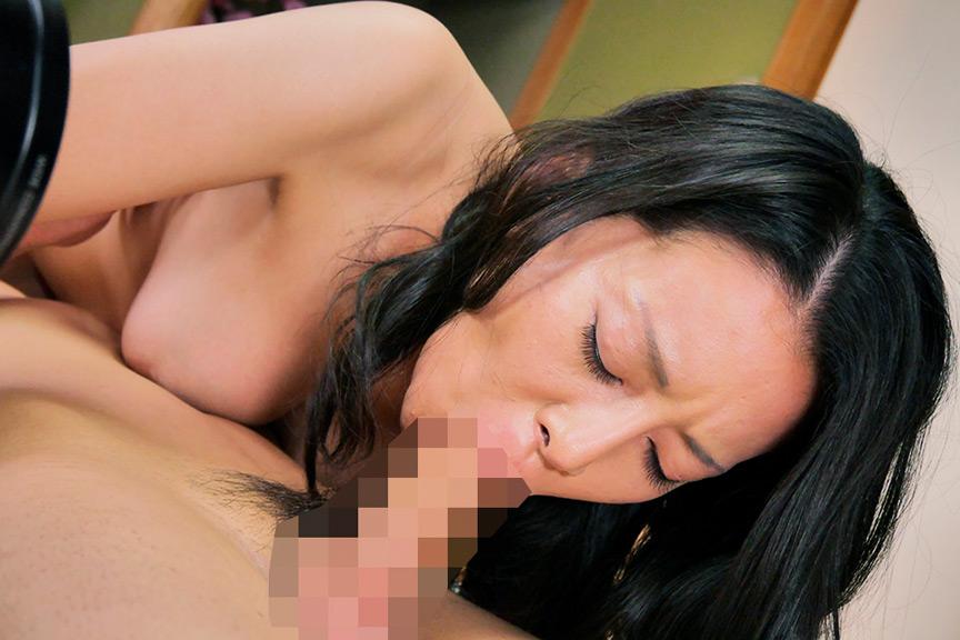 IdolLAB   kamataeizou-0656 一滴残らず精子を搾りとるオバさん10人240分2