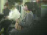 実録 電車痴漢映像 #005 【DUGA】