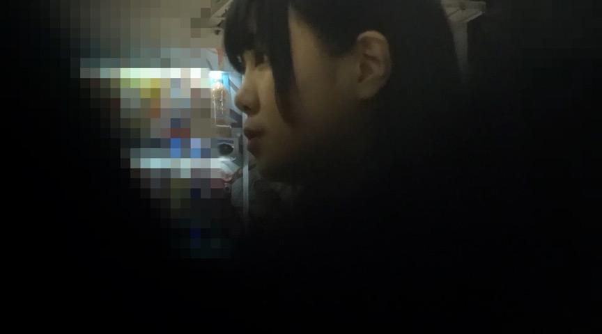 IdolLAB | kamikai-0017 実録 電車痴漢映像 #017
