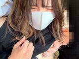 実録 電車痴漢映像 #027 【DUGA】