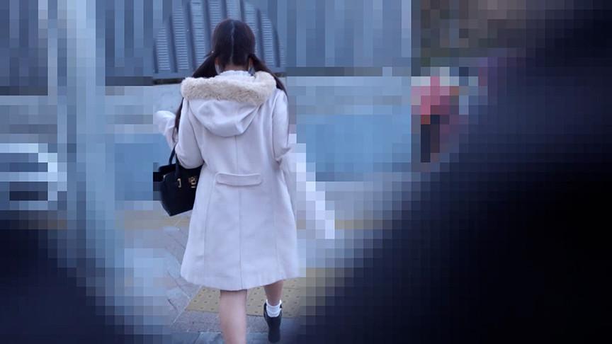 実録 電車痴漢映像 #030 画像 2