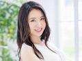 老舗旅館若女将春野あおい 34歳 AVデビューのサムネイルエロ画像No.1