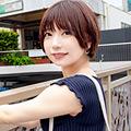初撮り人妻 10:麻衣子,美沙希,ゆりこ,七海
