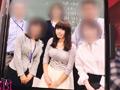 現役小学校教員 奥川るきの33歳 AVデビュー-0