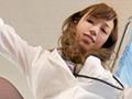 絶対的美淑女メーカー KANBi BEST 8時間  vol.2-0