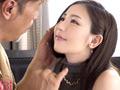 現役歯科医師人妻 東希美 34歳 AVデビュー!!-1