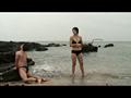闇の処刑人千晶 残虐!海岸奴隷調教 の画像3