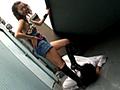 スケバン女子校生 残虐の奴隷拷問狩り