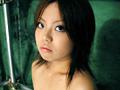 乳首吸引に悶える少女-0