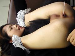 変態メイド製造過程 コスプレナース男性用ミニ 激エロ・フェチ動画専門|ヌキ太郎