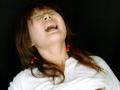 玩具リレー痙攣持久走 の画像1