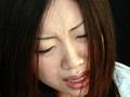 美人OLの女性器虐待 の画像8